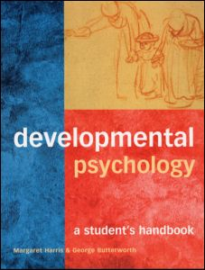 Child psychology thesis topics