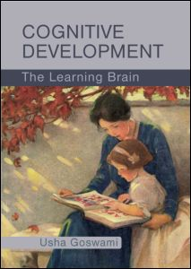 neuroscience exploring the brain fourth edition pdf