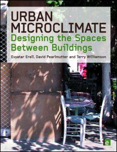 urban microclimate case study