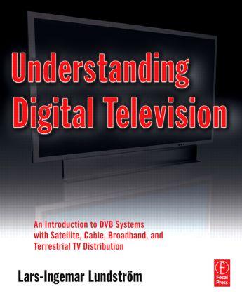 Understanding Digital Television