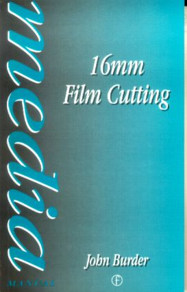 Cutting Films Shot Without Sound