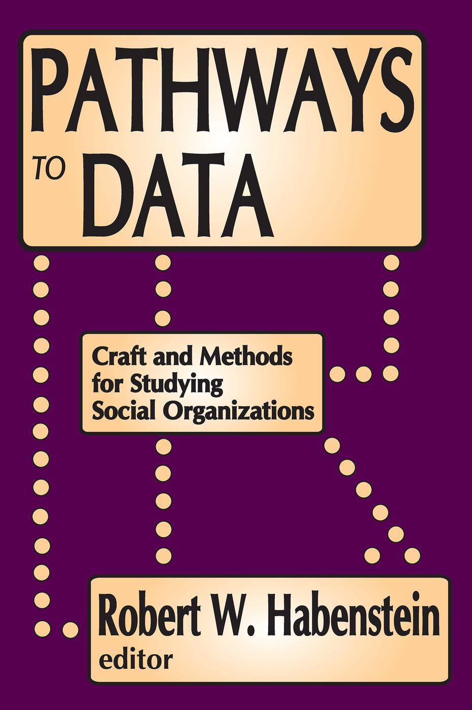 Pathways to Data