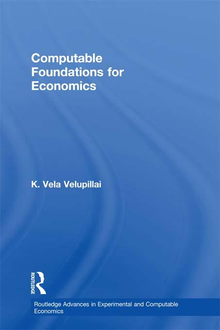 Arithmetic games, beavers and behavioural economics
