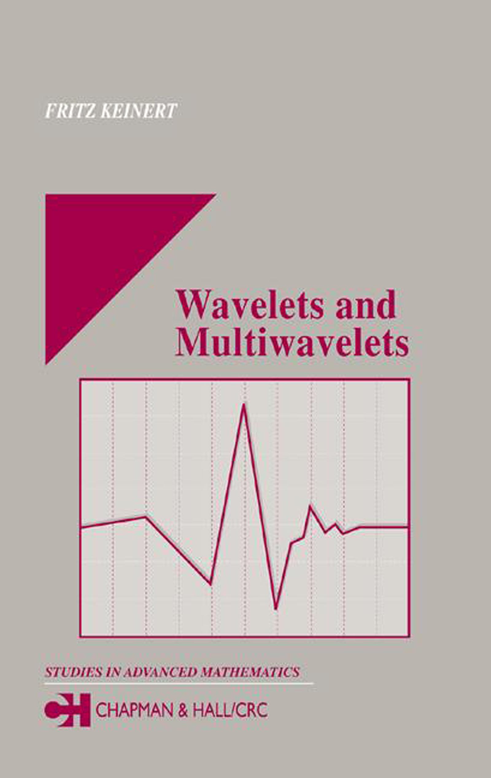 Wavelets and Multiwavelets