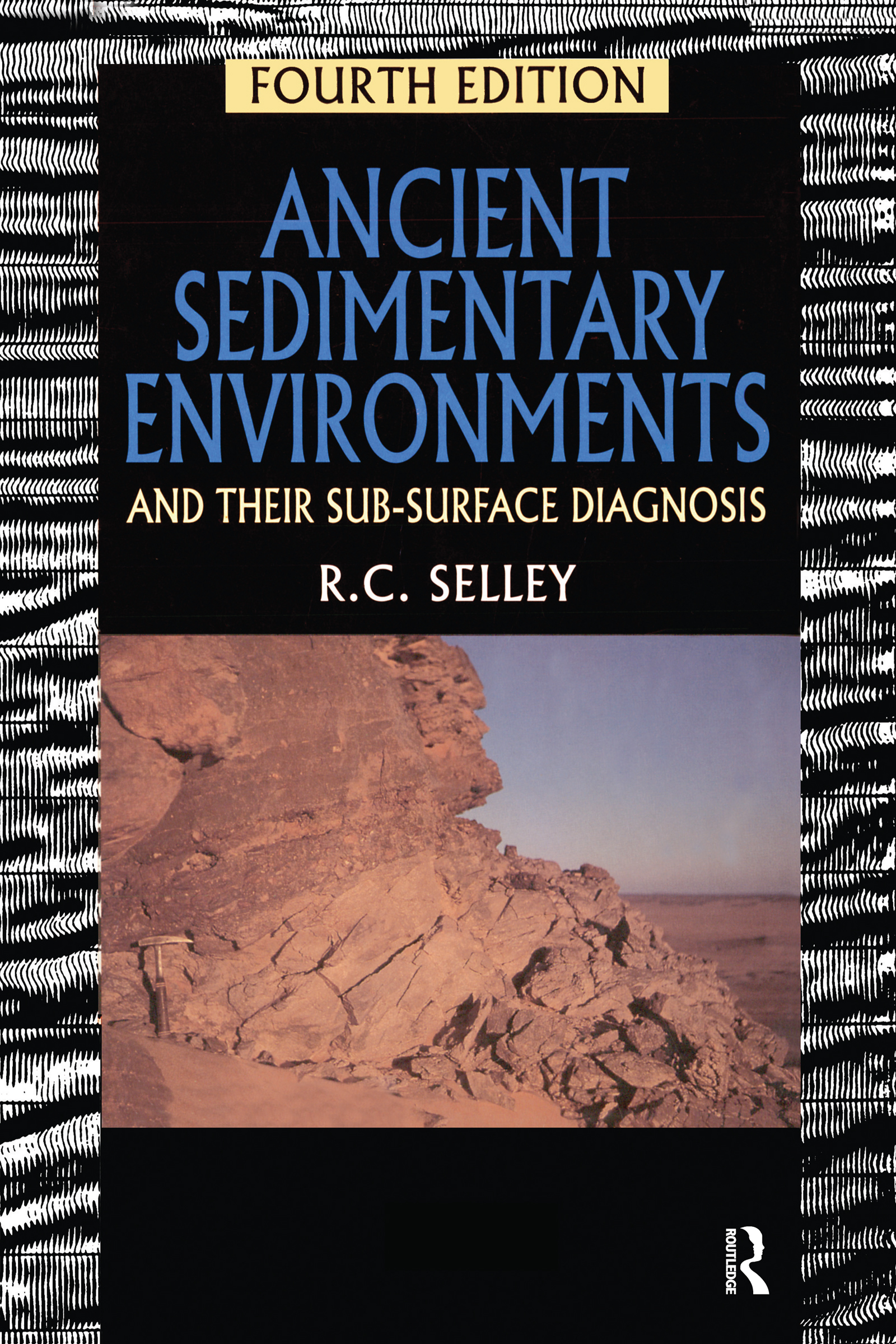 Mixed terrigenous: carbonate shorelines