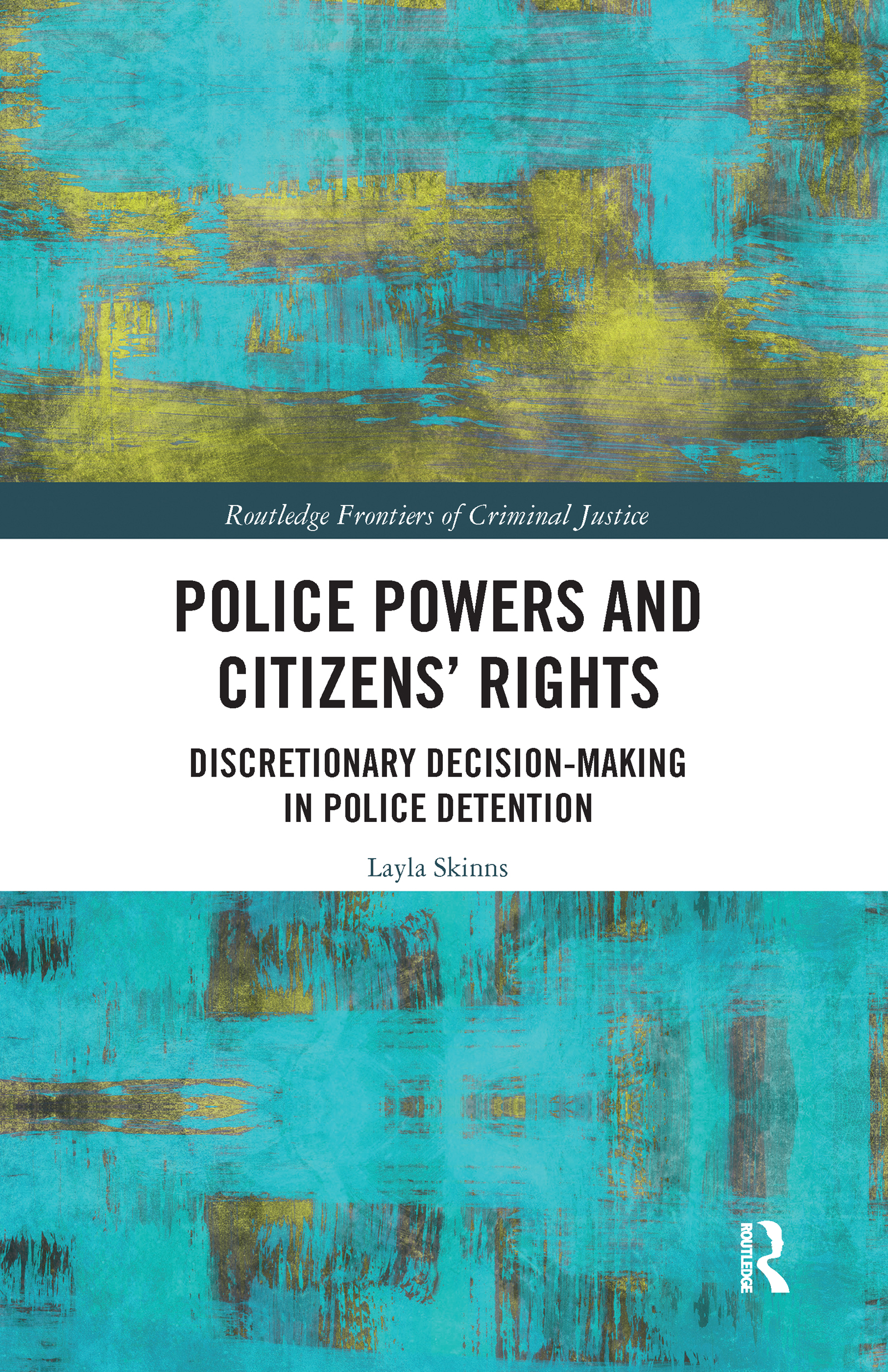 Police Powers and Citizens' Rights