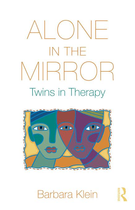 Alone in the Mirror