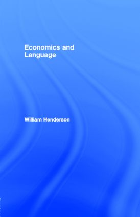 The Debate over Milton Friedman's Theoretical Framework: An Economist's View