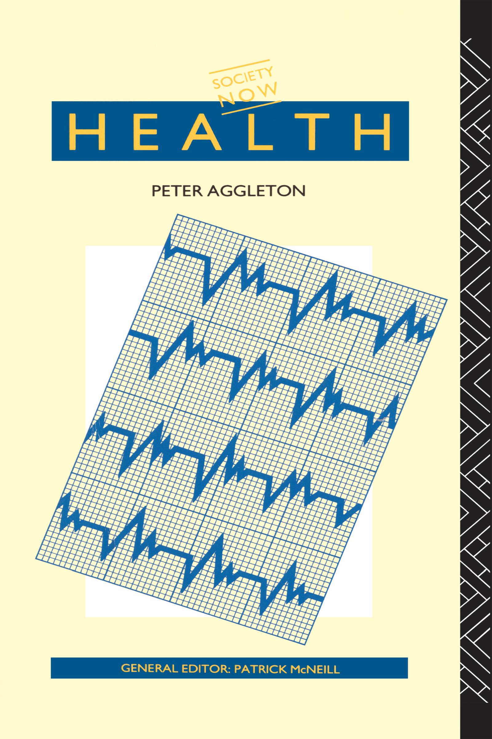 Defining health