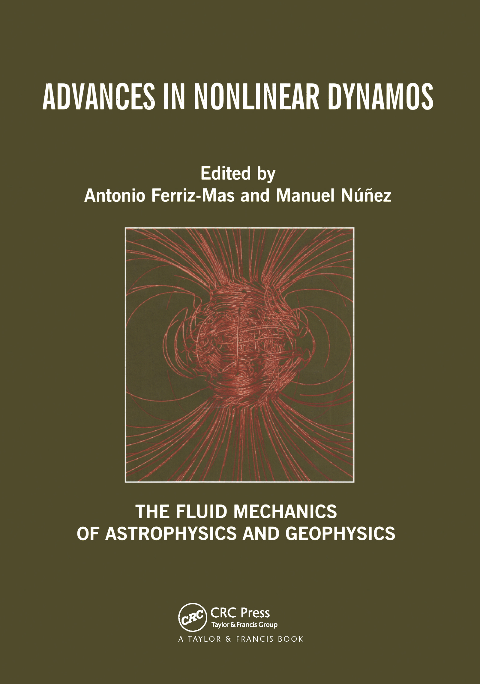 Advances in Nonlinear Dynamos