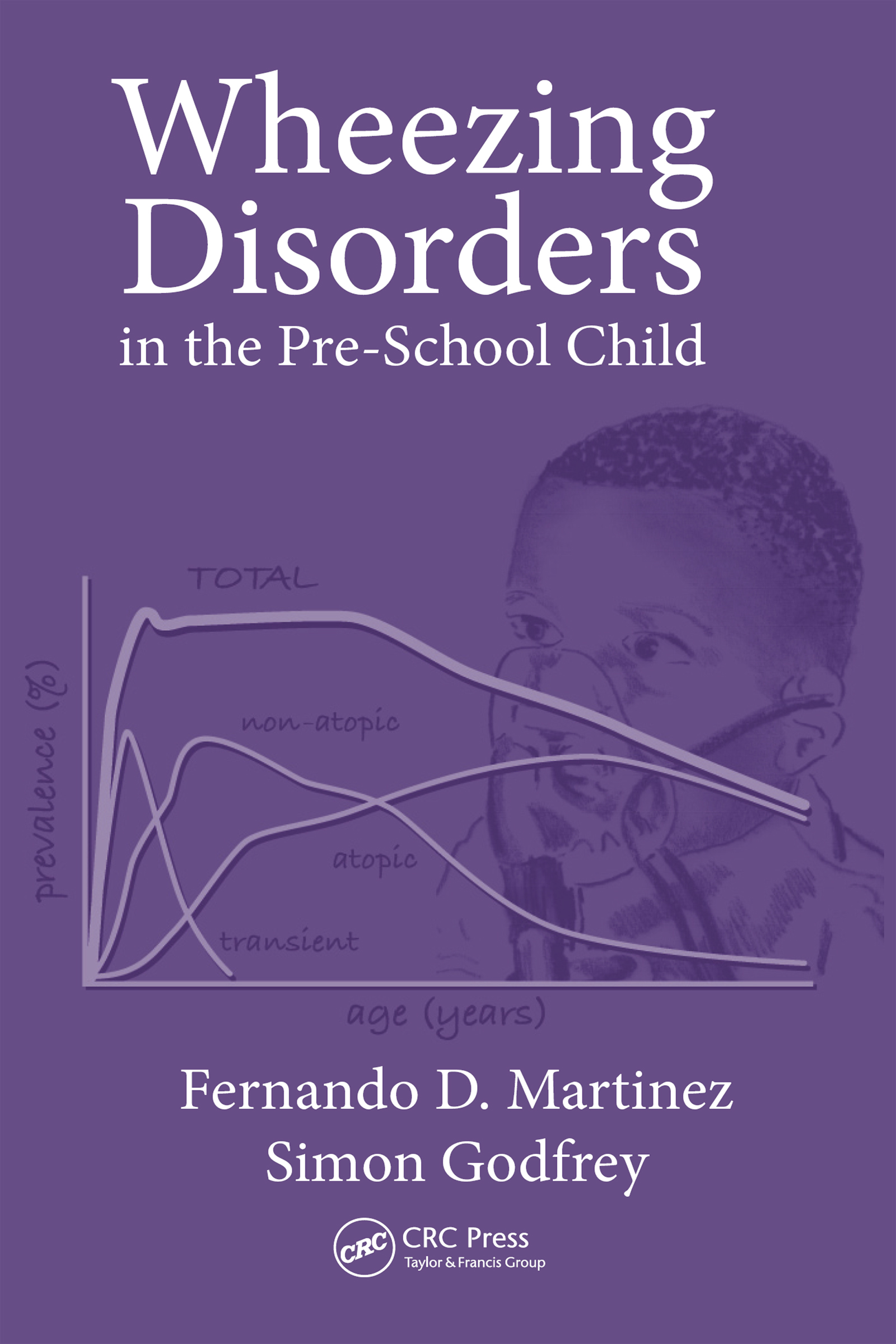 Wheezing Disorders in the Pre-School Child