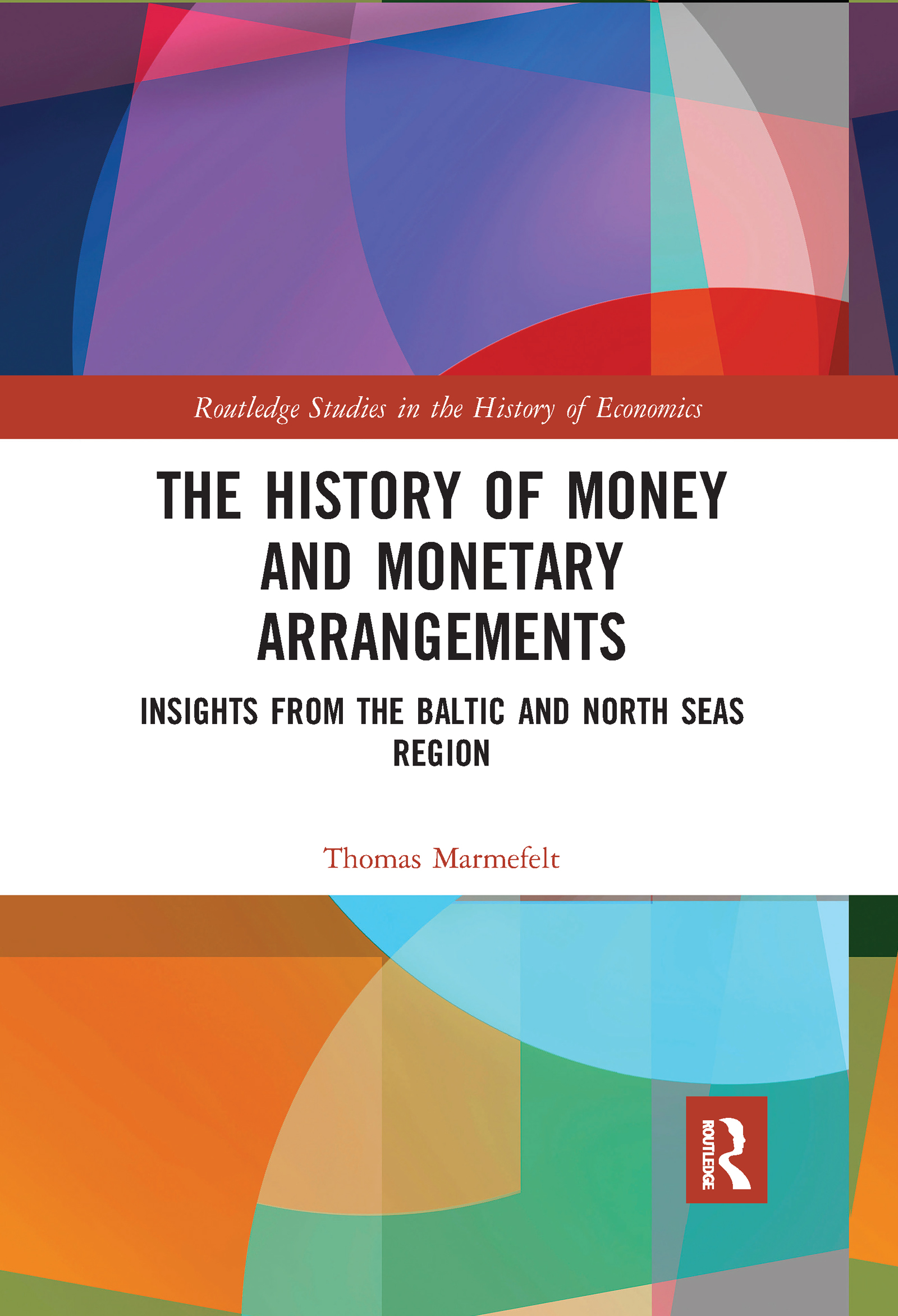 The History of Money and Monetary Arrangements