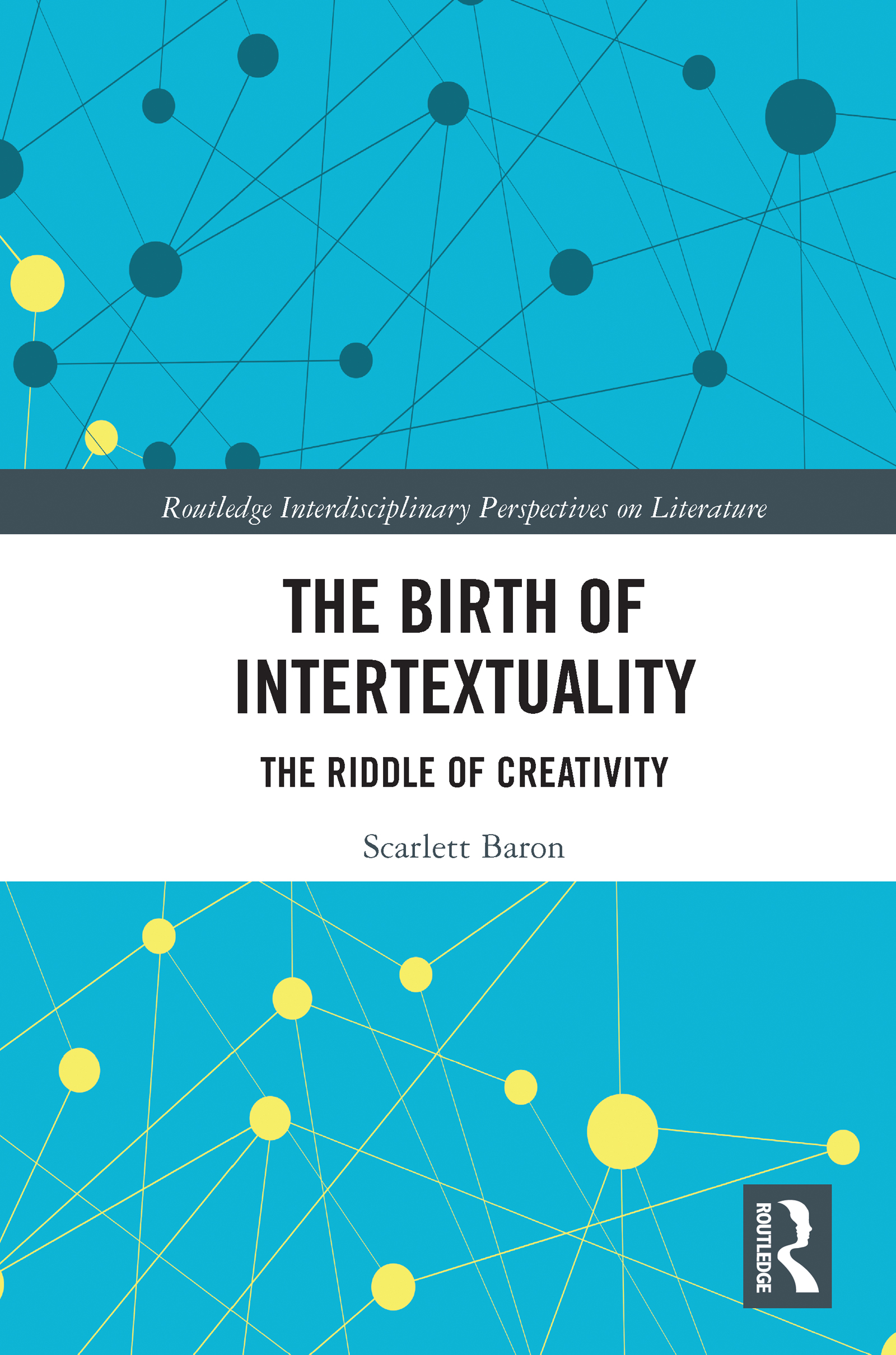 The Birth of Intertextuality