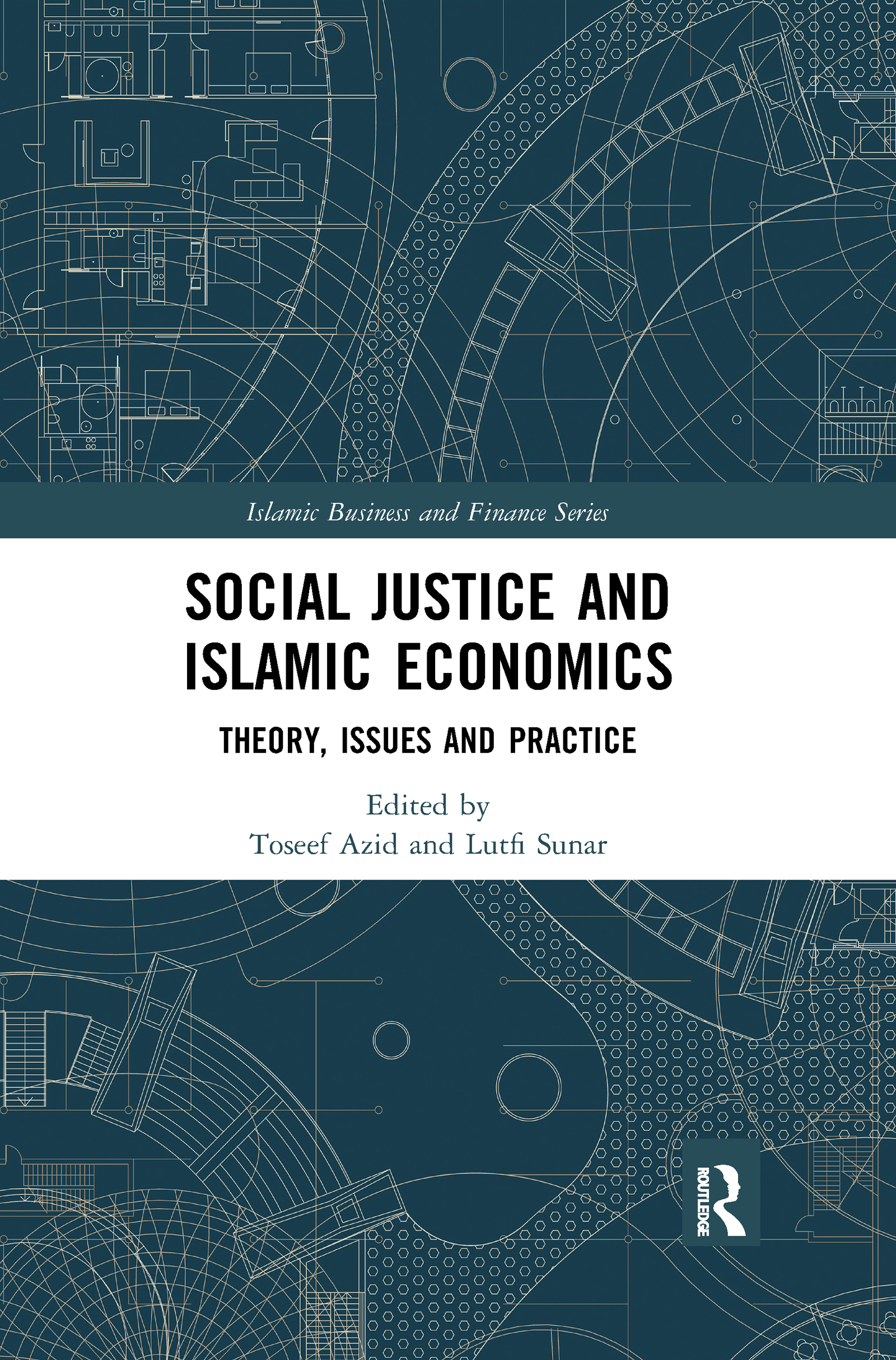 Social Justice and Islamic Economics