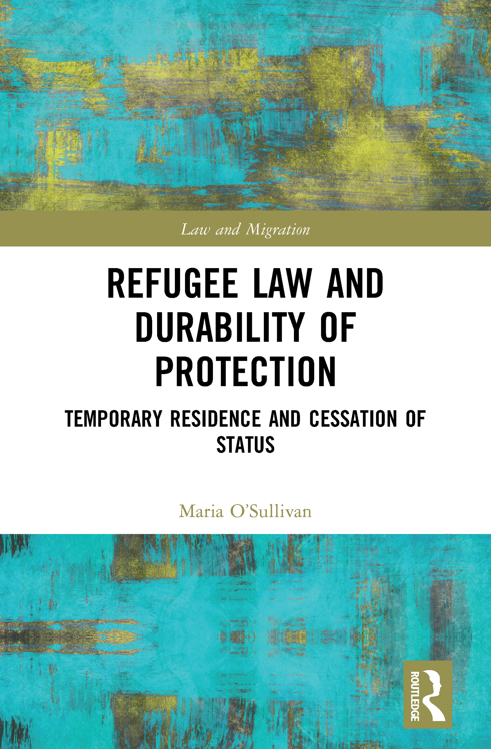 Refugee Law and Durability of Protection