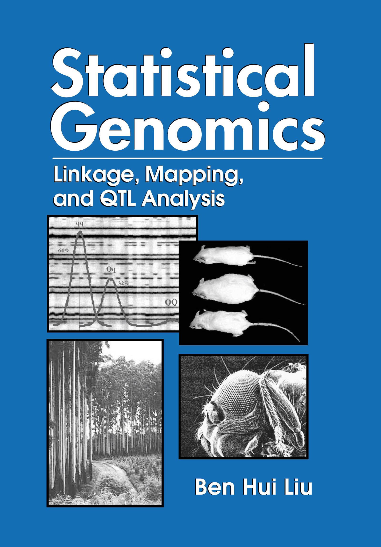 Statistical Genomics