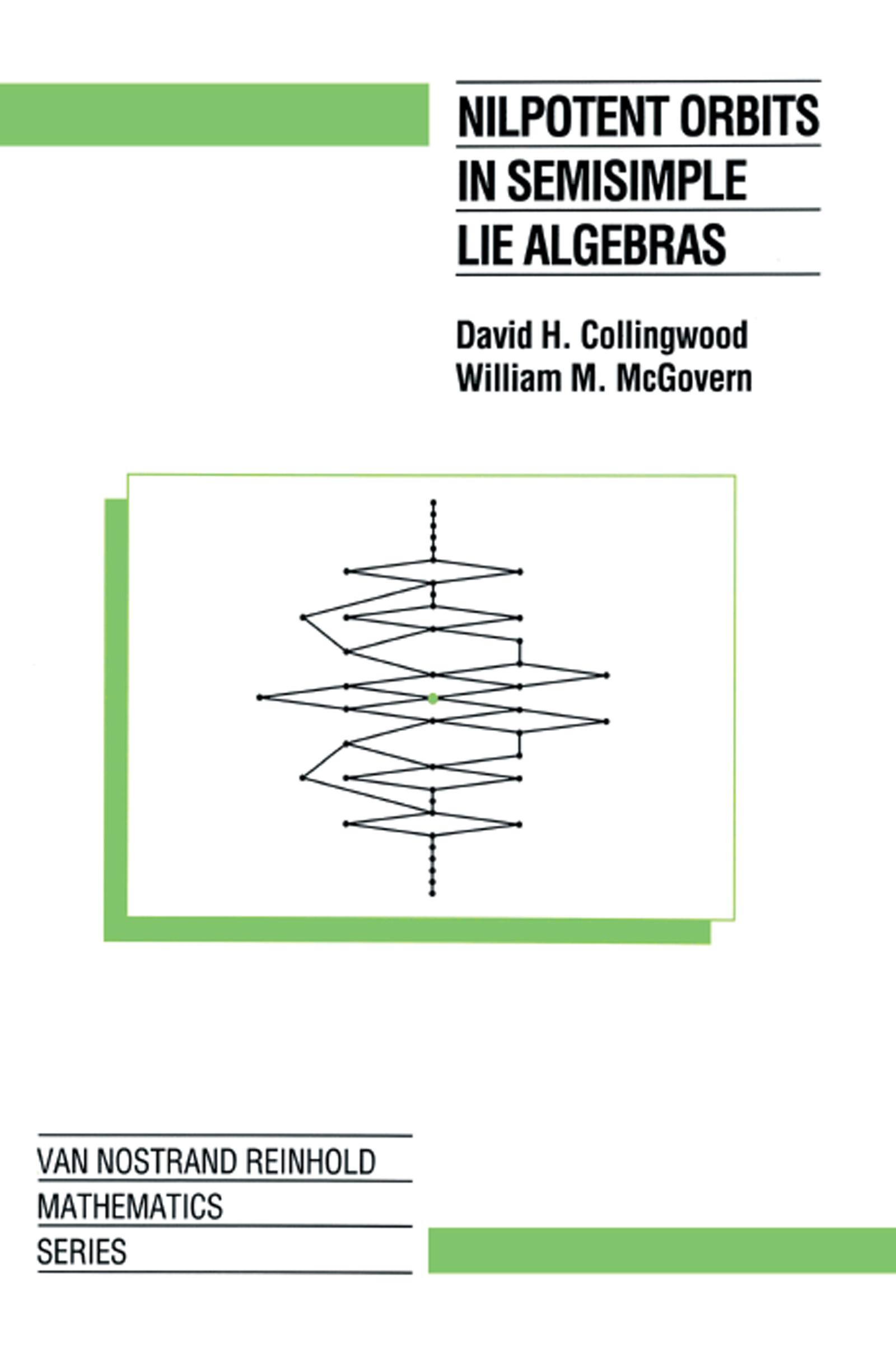 Nilpotent Orbits In Semisimple Lie Algebra