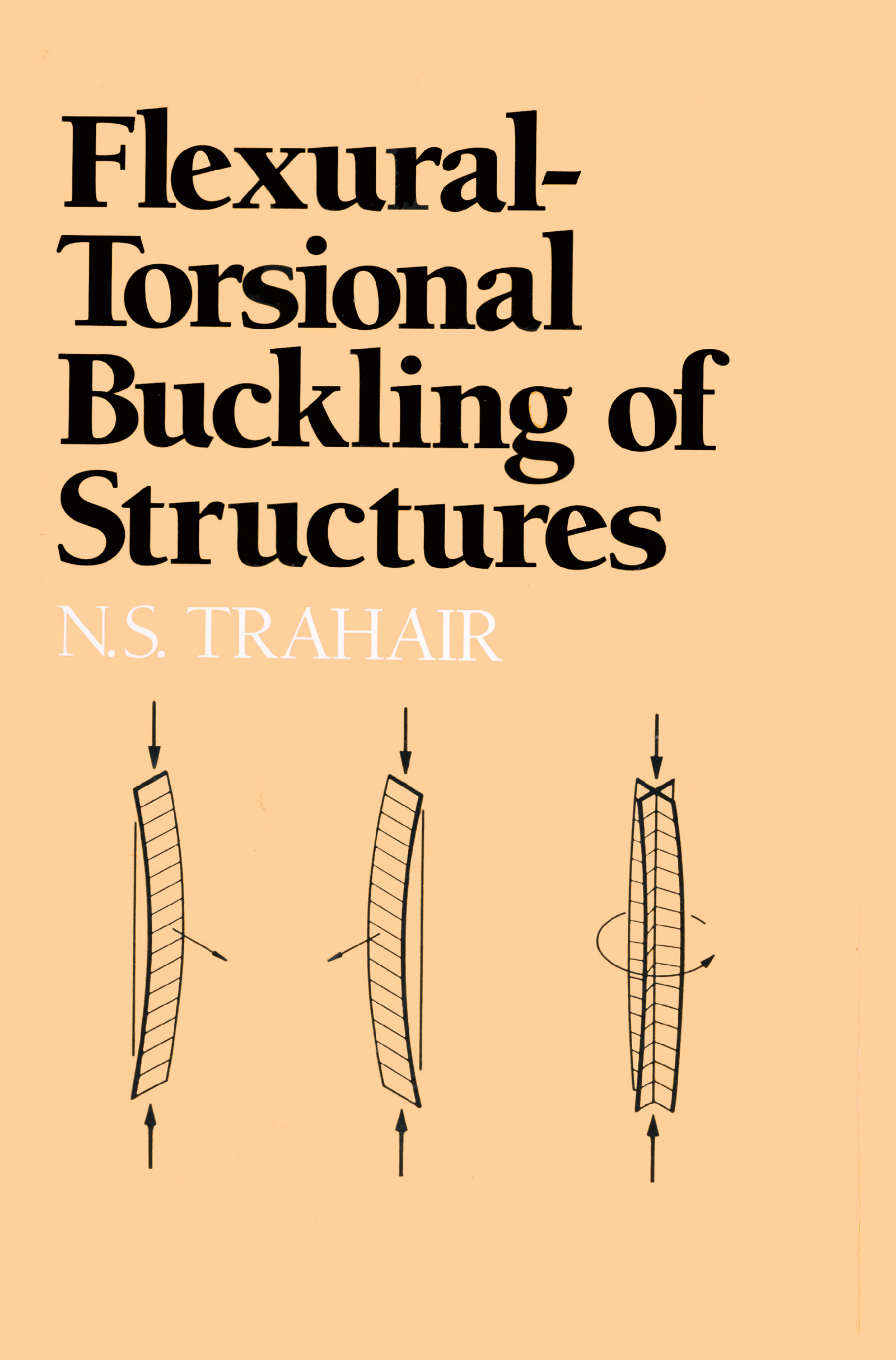 Flexural-Torsional Buckling of Structures