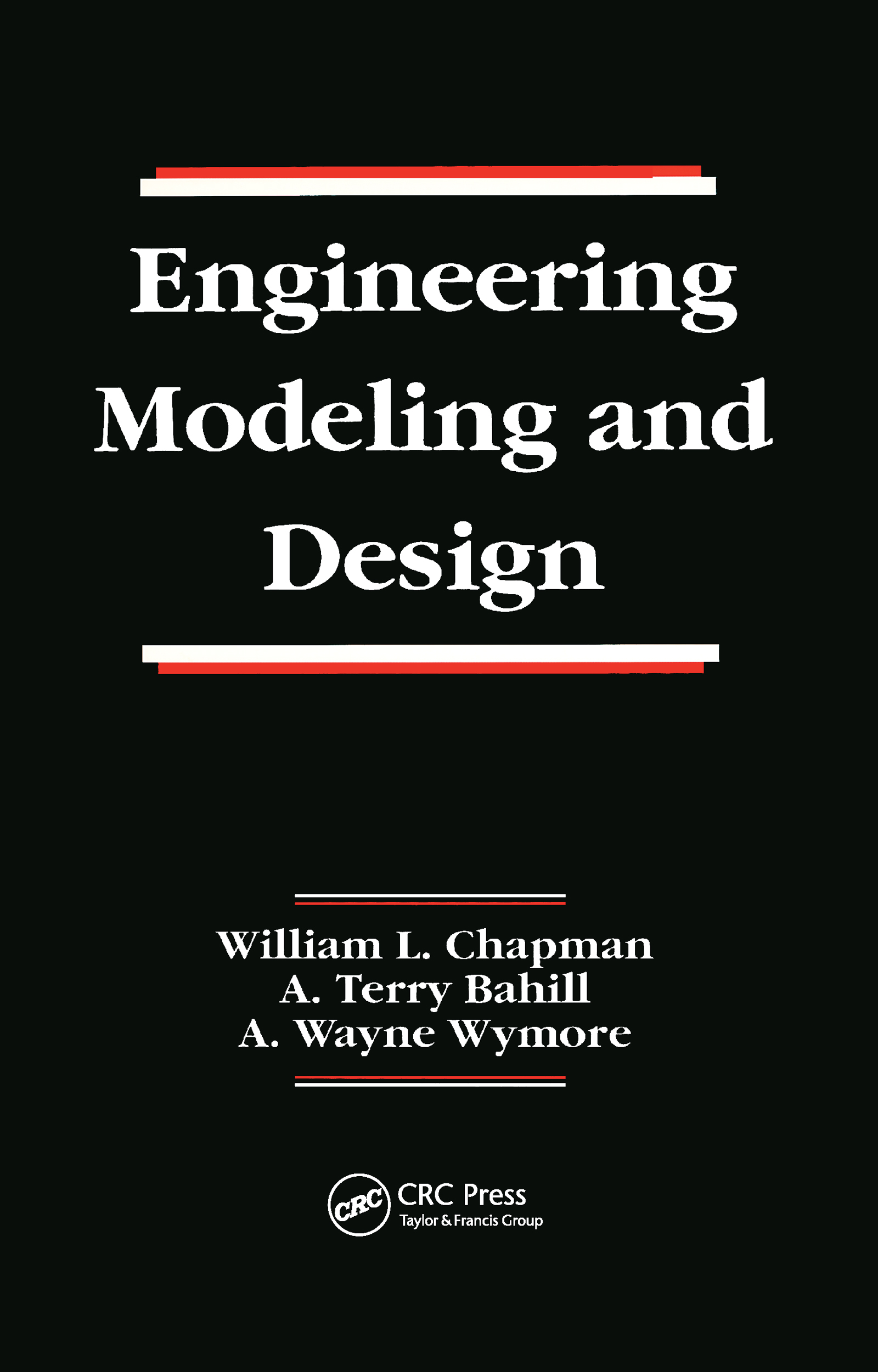 Engineering Modeling and Design