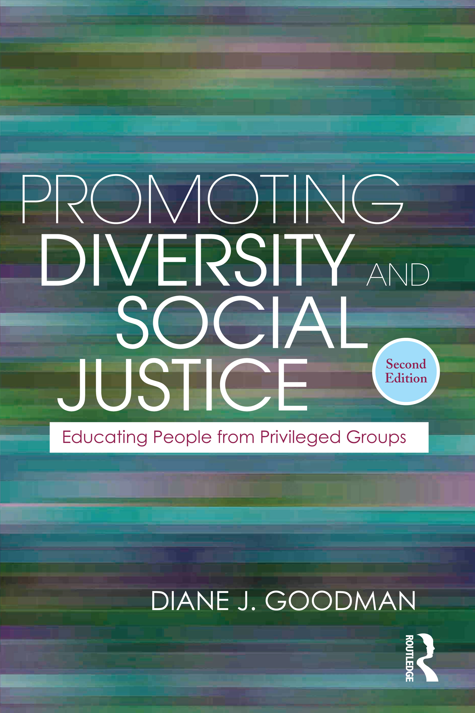 Promoting Diversity and Social Justice