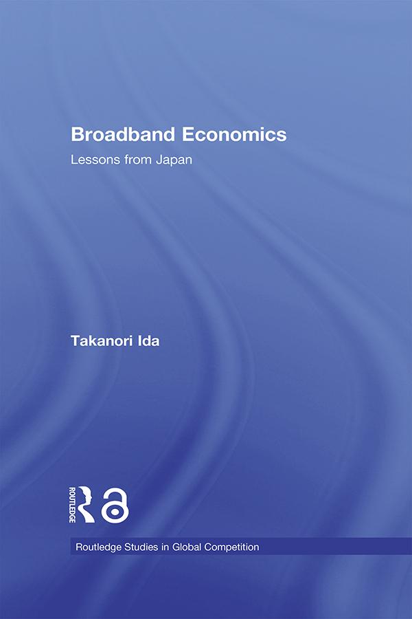 Fixed-Line Broadband