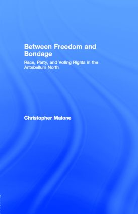 Between Freedom and Bondage