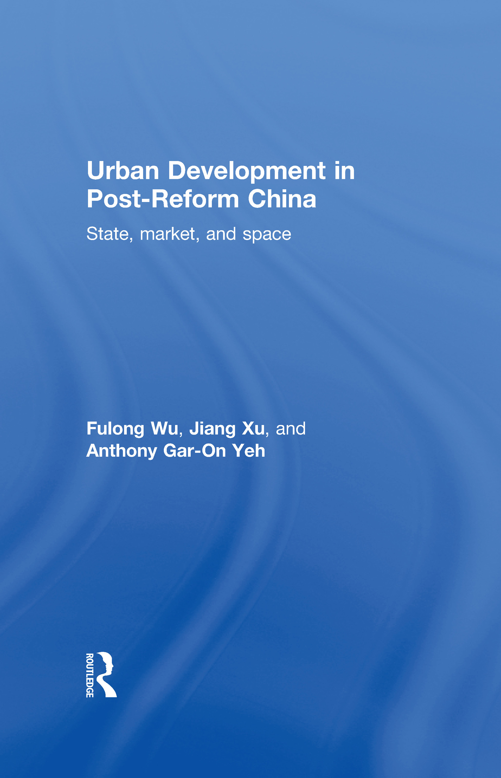 Urban Development in Post-Reform China