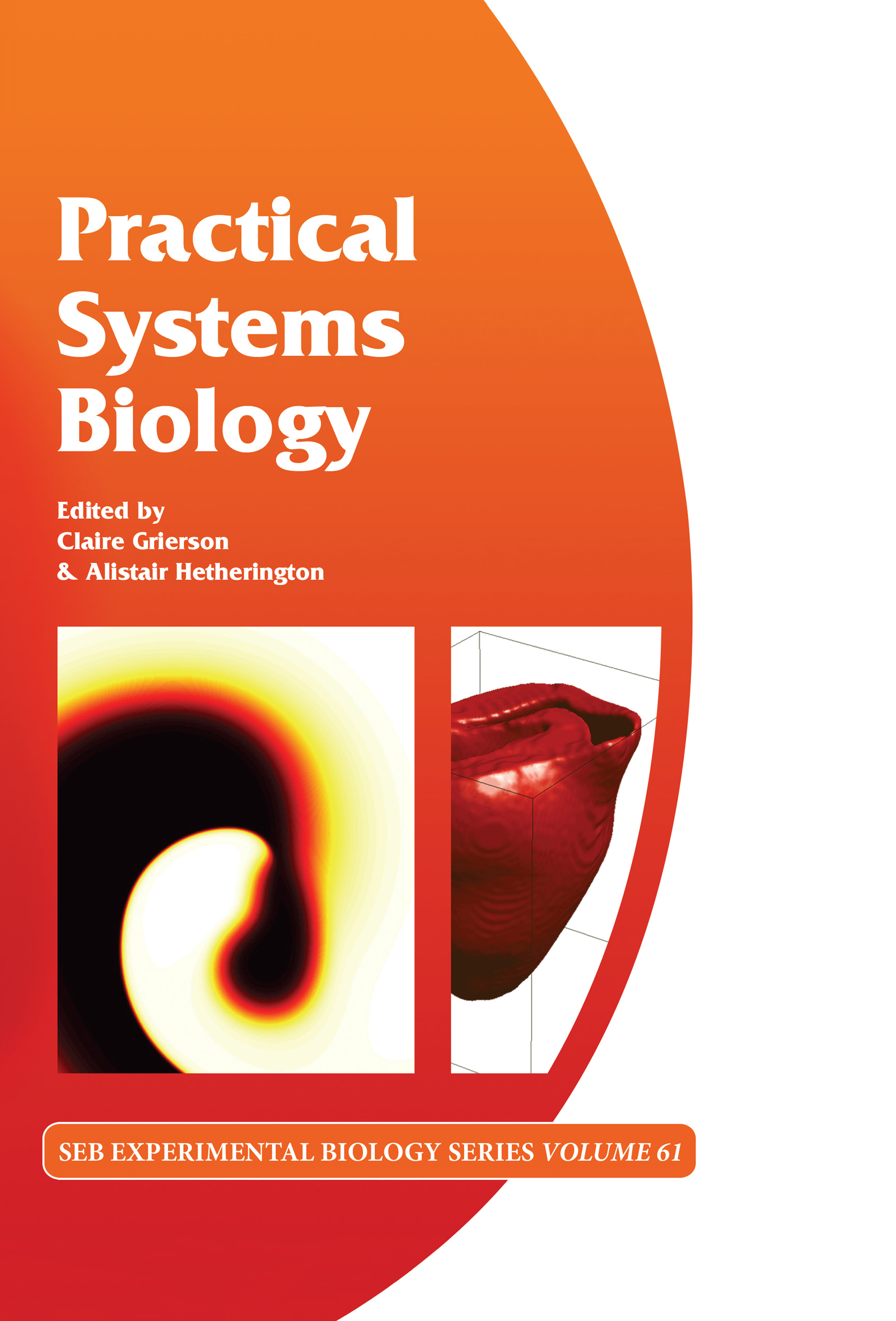 Practical Systems Biology