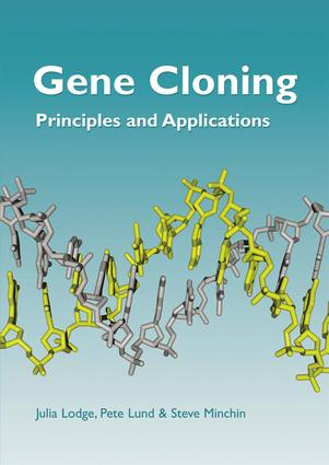 Further Routes to Gene Identification