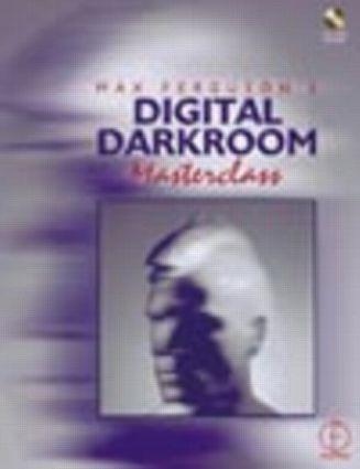 Max Ferguson's Digital Darkroom Masterclass
