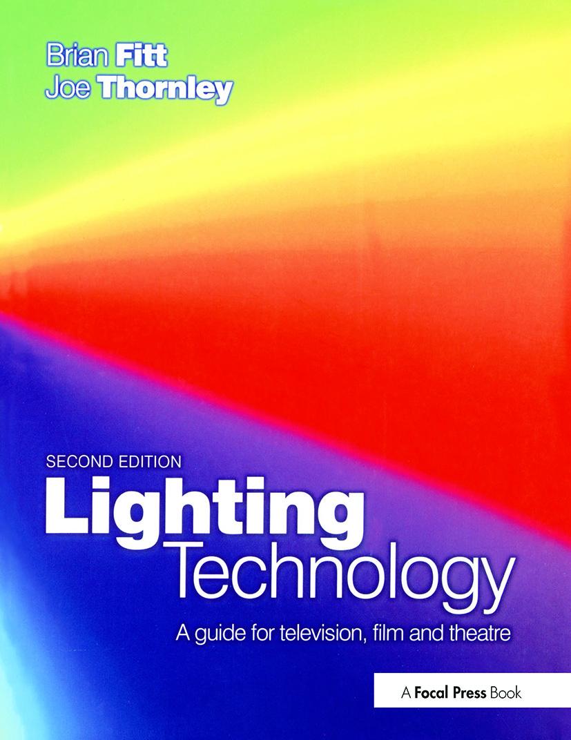 Lighting Technology
