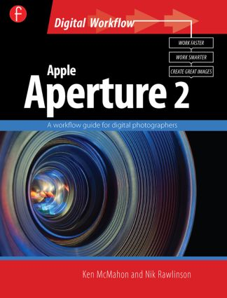 Apple Aperture 2