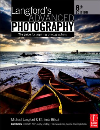 Extending photography
