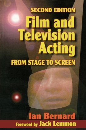 Film and Television Acting
