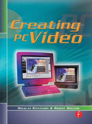 Creating PC Video