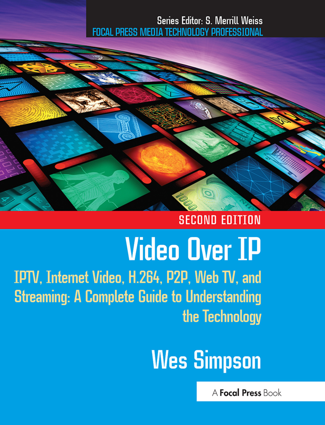 Video Over IP