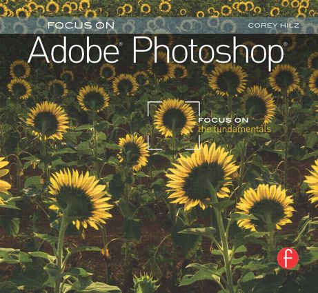 Focus On Adobe Photoshop