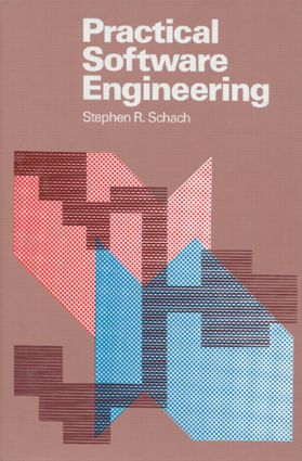 Practical Software Engineering: 1st Edition (Hardback) book cover