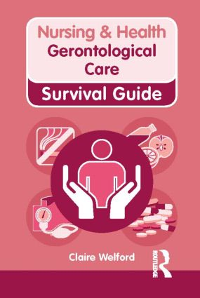 Gerontological Care