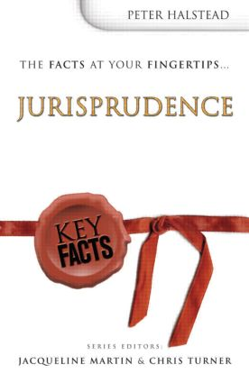 Key Facts: Jurisprudence