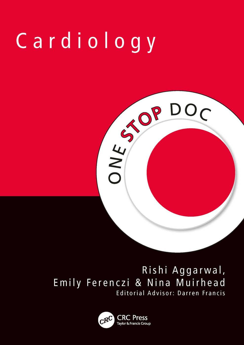 One Stop Doc Cardiology
