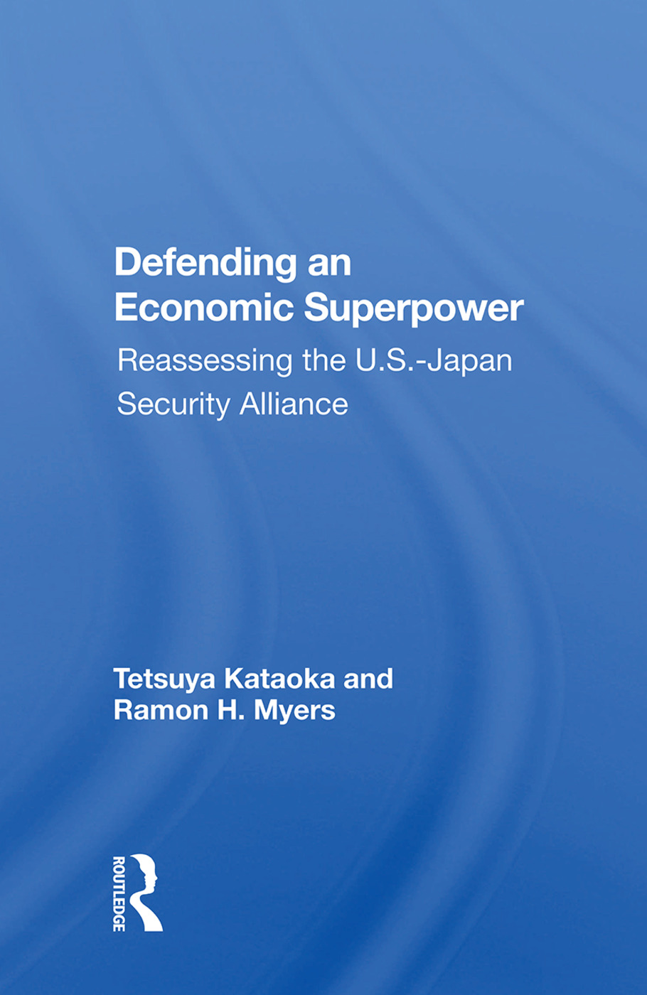 Defending an Economic Superpower
