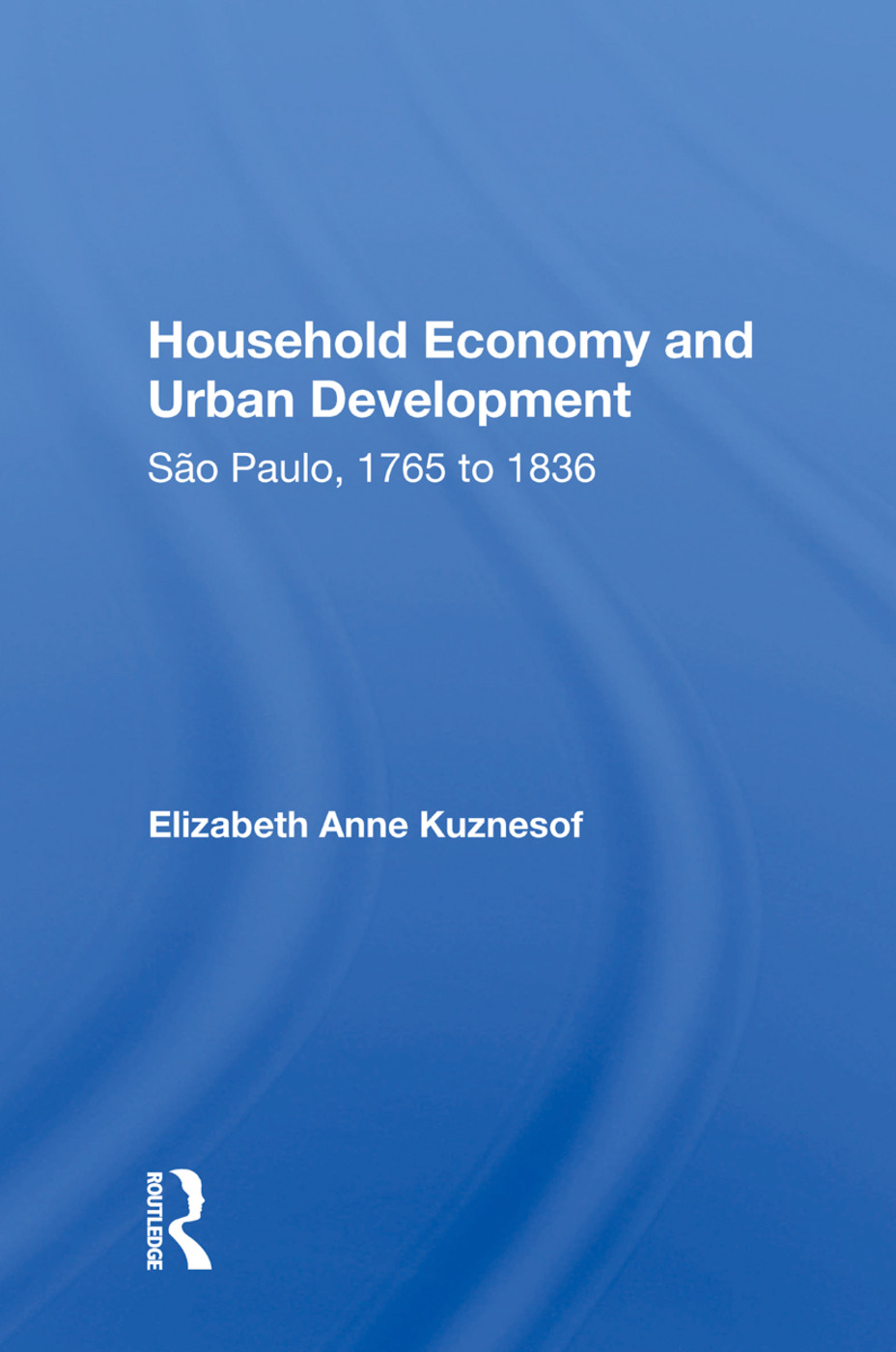 Household Economy and Modernization: A Comparative Perspective