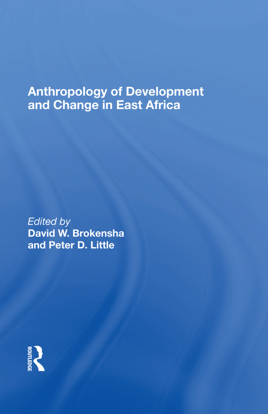 Anthropology and Interdisciplinary Agricultural Research in Rwanda