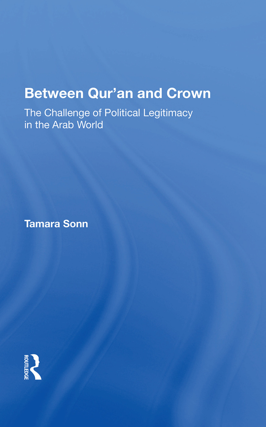 Between Qur'an and Crown