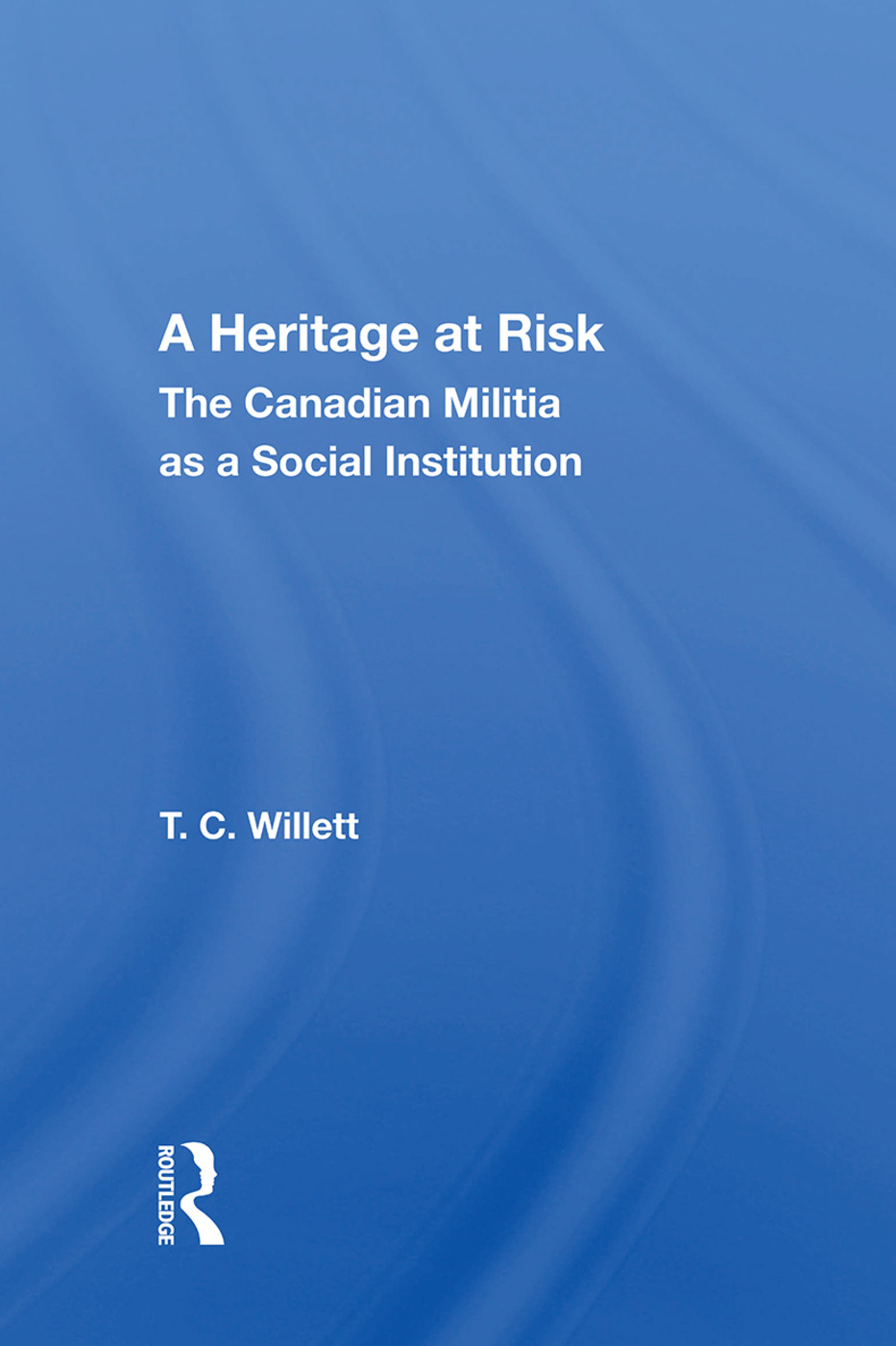 A Heritage at Risk