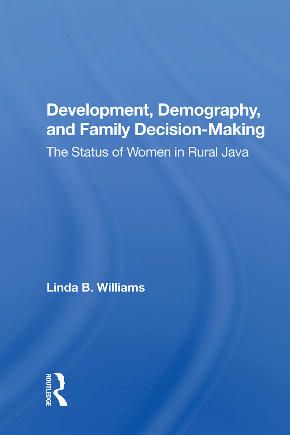 Development, Demography, and Family Decision-Making