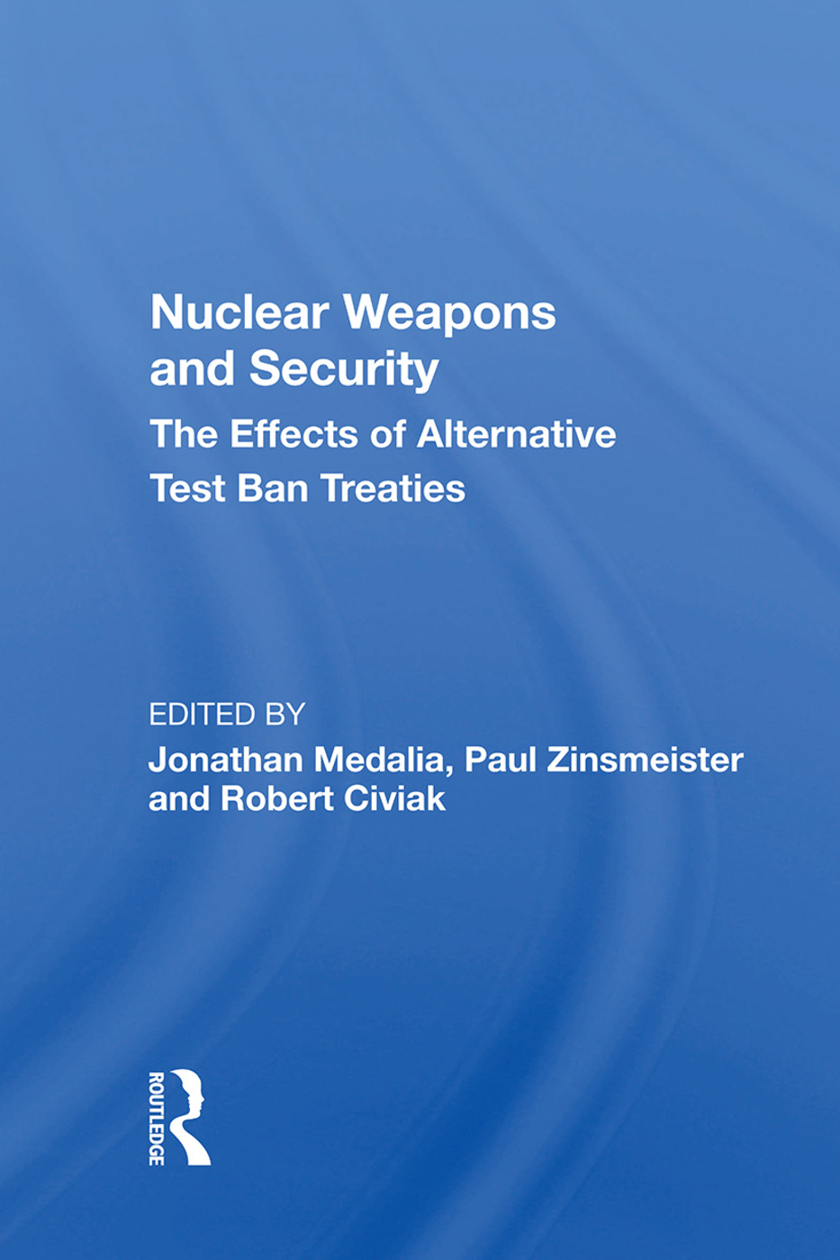 Effects of More Restrictive Test Bans on Nuclear Effects Testing
