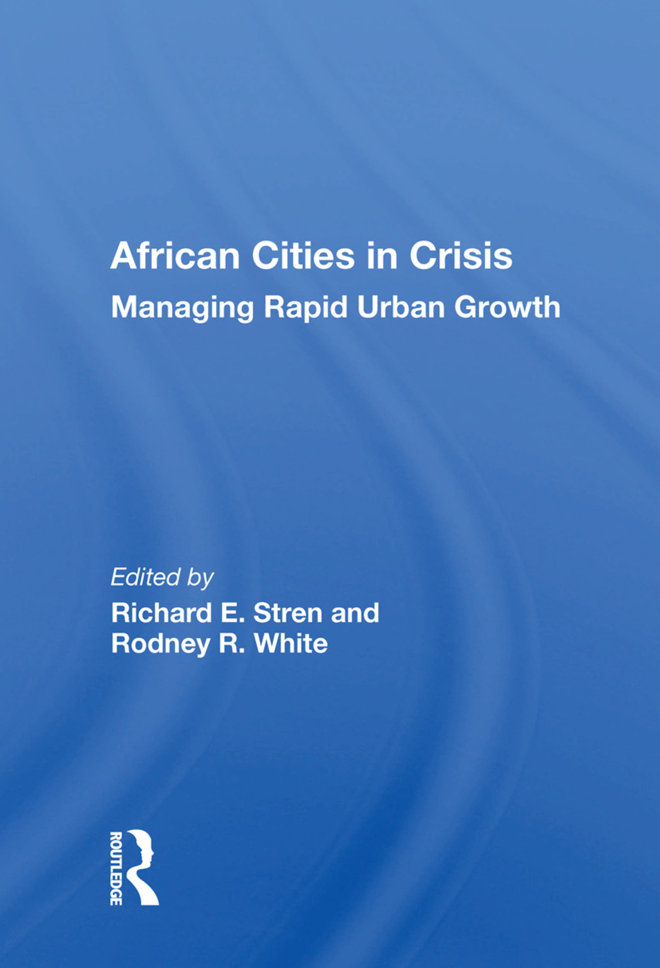 African Cities in Crisis