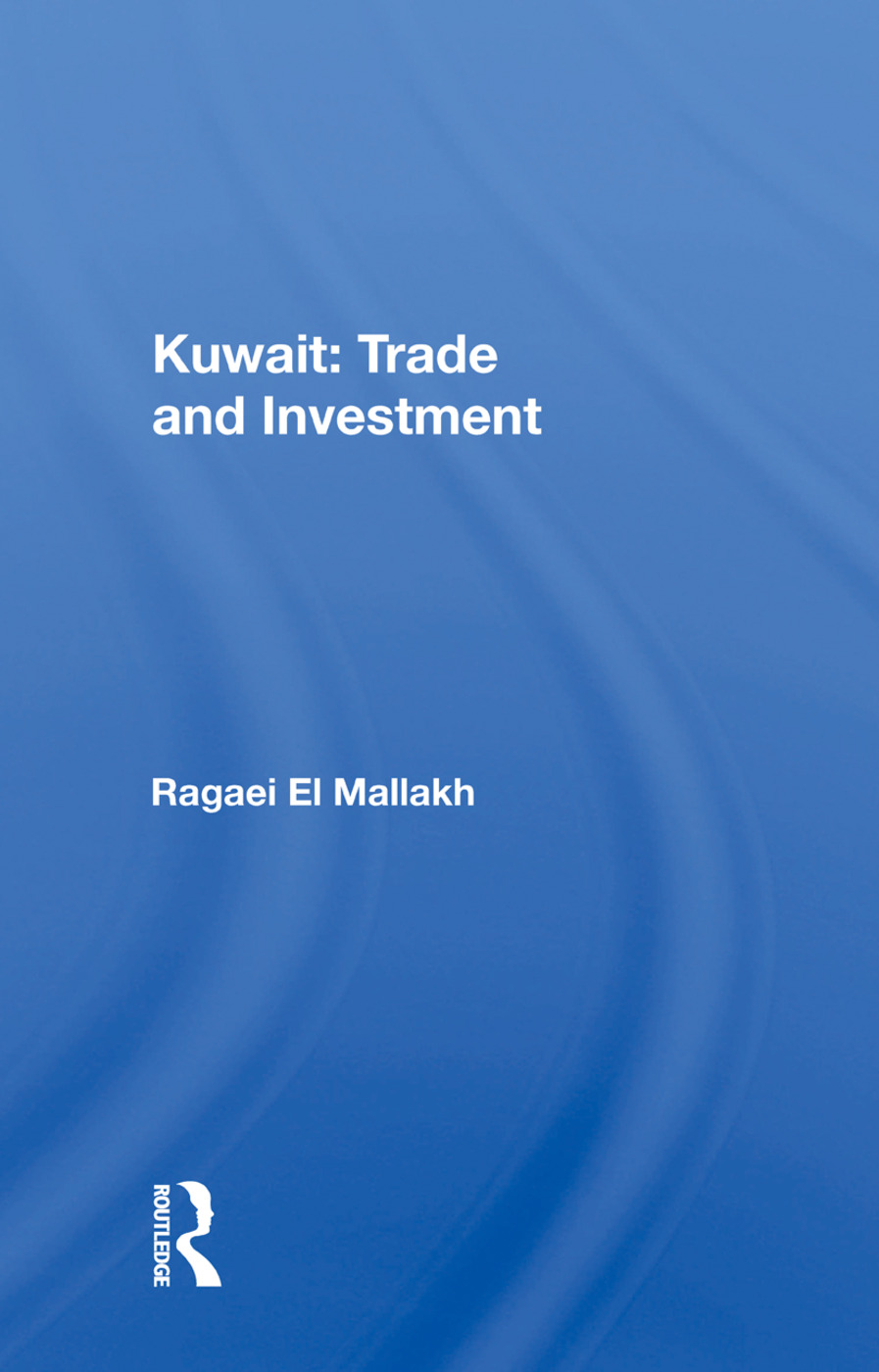 Kuwait: Trade and Investment